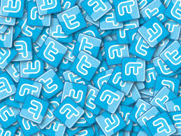 How to Get More Targeted Website Traffic with Twitter