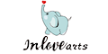 Inlovearts Deals